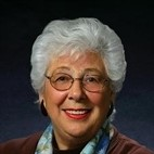 Ms. Janet H. Wright